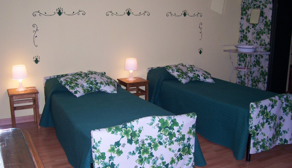 bed and breakfast malpensa, bed and breakfast malpensa airport
